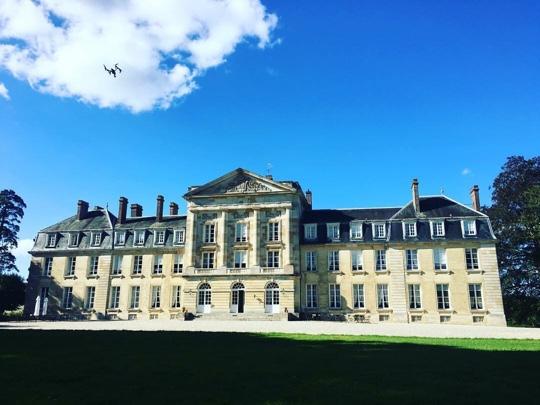 made-2016-chateau