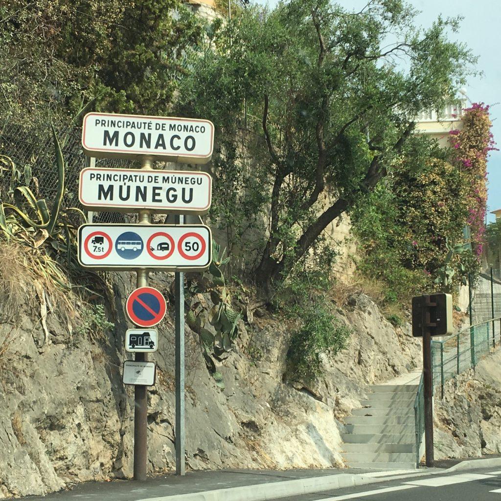 monacosign