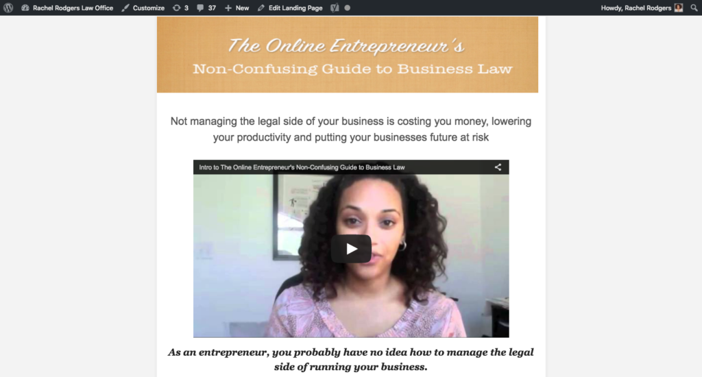 the-online-entrepreneur-s-non-confusing-guide-to-business-law