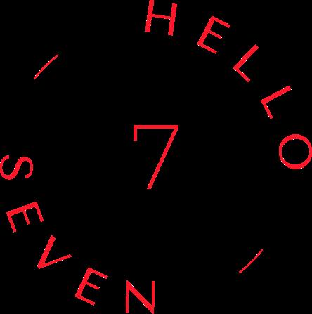 HelloSeven