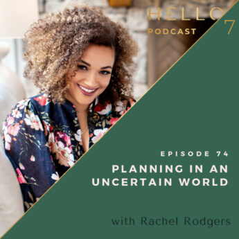 Planning In An Uncertain World